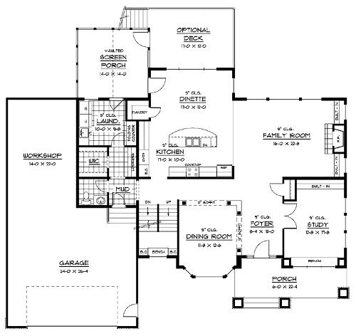 medium cost house plans joy studio design gallery best